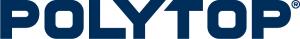 Polytop Logo